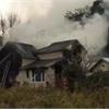 Cramahe Township fire