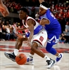 NC State holds off Tennessee State 67-55 in overtime-Image4