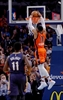 Westbrook first since Jordan with 5 straight triple-doubles-Image1