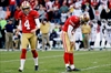 Stalemate: The other ties under the NFL's current OT format-Image1
