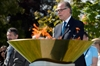 Olympic flame set to arrive in Brazil for torch relay-Image1