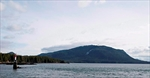 Future of Pacific NorthWest LNG uncertain-Image1