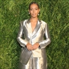 Solange praises mother as heart of the family-Image1