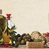 Supporting Italian Artisan food producers