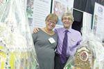 Gingerbread house raffle raising money for Alliston hospice