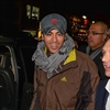 Enrique Iglesias charged with two misdemeanors-Image1