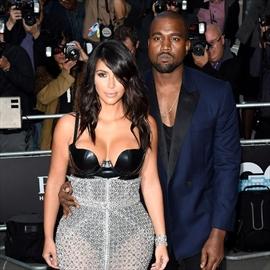 Kanye West's advice to Kim Kardashian-Image1