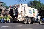 Niagara backs garbage trucks, plows safety rule