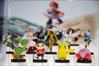 Nintendo launching 'amiibo' with 12 characters-Image1