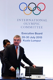 Beijing bid faces same old questions ahead of 2022 IOC vote-Image1