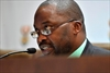 South Africa's move on ICC raises concerns of African exodus-Image4