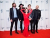 Juno Awards add half hour to broadcast-Image1