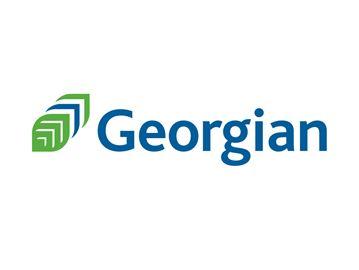 Georgian College workshop helps farmers become processors