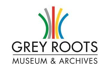 Grey Roots hosting lecture series about climate change