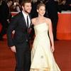 Jennifer Lawrence felt 'dead inside' after Hunger Games-Image1