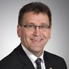 Bruce/Grey MPP: education cuts hurting students