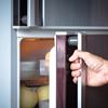 Choosing a new refrigerator: Is an ice dispenser right for you?