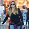 Khloe Kardashian eyed for Fashion Police-Image1