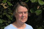 Sylvia Wray