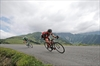 Playful Pole wins Tour stage, as Nibali marches on-Image1