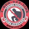Lanark County Crime Stoppers