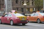 Mayor John Tory's staff working to come up with an Uber bylaw that will pass Toronto Council