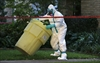 Dallas health worker tests positive for Ebola-Image1