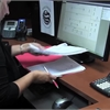Your Life small business: Bookkeeping 101