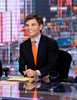ABC signs Stephanopoulos to contract extension-Image1