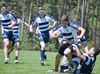 Barrie's JOA Knights advance in rugby playoffs
