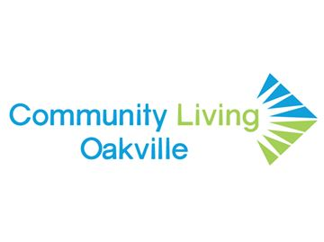 Free workshop on branding and social media at Community Living Oakville