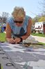 Hike for Hospice raises $80,000