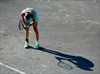 Davis beats top-seeded Bouchard in Family Circle Cup-Image1