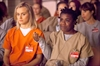Prime-time Netflix streams in Canada triple: report-Image1
