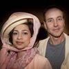 Chitty Chitty Bang Bang hits Flato Theatre this coming week