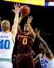 No. 3 UCLA routs Arizona State 102-80 behind 3-point barrage-Image2