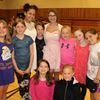 2016 Meaford Newsmaker of the Year: Georgian Bay Community School
