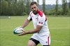 Jamie Cudmore tries Canadian coaching role-Image1