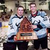 Ontario champs looking for more
