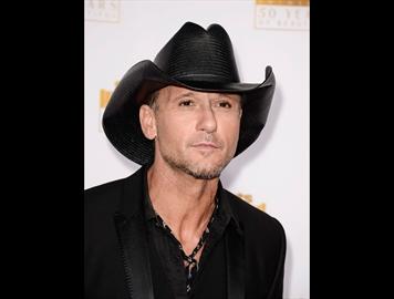 Tim McGraw defends decision to headline Sandy Hook concert-Image1