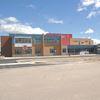 New Innisfil school will open on time despite construction delays