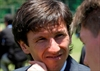 Former Chelsea player Smertin lands Russian racism role-Image1