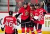 Mark Stone leads Senators over Lightning-Image1