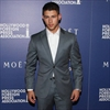 Nick Jonas to propose to girlfriend-Image1