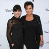 Selma Blair: Kris Jenner is 'lovely and endearing'-Image1