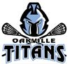 Titans open Sr. B lacrosse season with 14-5 win
