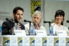 'Ant-Man' cast revealed: Lilly, Douglas, Rudd-Image1