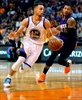 Steph Curry returns to Toronto at the height of his powers-Image2