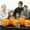 Tay fire department planning Halloween fun