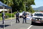 8 children killed, mother stabbed, in Australia-Image1
